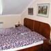 Unterkunft in Appartements in Karlsbad